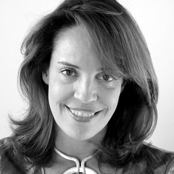 Isabel Brossolette Branco