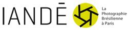 Iandé Logo