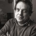 João Luiz Bulcão